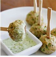 Skinny Appetizers LONG LIST so awesome for holidays.