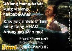Dota Tagalog Funny Quotes. QuotesGram