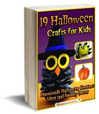 Free Kids' Craft eBooks | AllFreeKidsCrafts.com