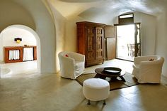 minimal    greece  greek  interior design