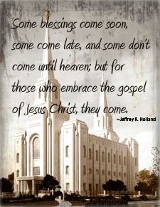 mormon, remember this, church, bless, holland, thought, templ, lds, quot