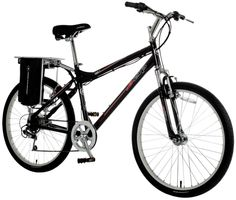 The Ezip Trailz is a bargain in terms of how much it can affect your life on little dollars. It is by far the best selling electric bike in ...