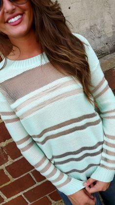 Cute oversized sweaters