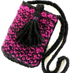 phone case on Pinterest | Laptop Cases, Free Knitting and Free Pattern