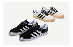 adidas Busenitz Vulc kick, fashion clothes, busenitz vulc, sneaker, men fashion, shoe, style fashion, adida busenitz