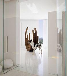 Dog Lovers. Veja: http://www.casadevalentina.com.br/blog/detalhes/dog-lovers-2897 #details #interior #design #decoracao #detalhes #decor #home #casa #design #idea #ideia #charm #dog #cachorro #charme #casadevalentina
