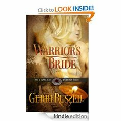 """*** """"Warrior's Bride is a poignant, powerful read. Don't miss it!"""" -- New York Times Bestselling Author, Sabrina Jefferies  Overview  The Se..."""