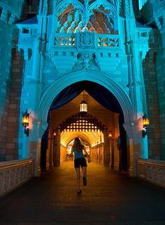 All the info you need to plan a LAST MINUTE Walt Disney World trip!