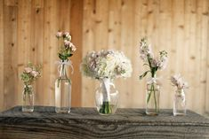 rustic bouquet - Bing Images