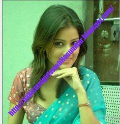 #punjab #Jhelum #Girls #Mobile Numbers #Friendship Cell #Pics #Images #Photos | #Pakistani Girls Mobile Numbers For Friendship 2013 Photos Images Pics  http://pakistanigirlsmobilenumbers2013.blogspot.com/2012/09/punjab-jhelum-girls-mobile-numbers.html