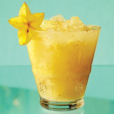 star fruit quencher recipe more quenchers carambola quenchers recipe ...