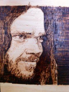 Neil Young by LUKAS-87.deviantart.com on @deviantART