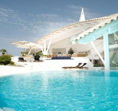 (7) Fancy - Great Pool