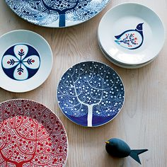 Fable collection | Royal Doulton