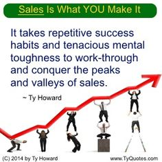 business and sales quotes on pinterest business quotes
