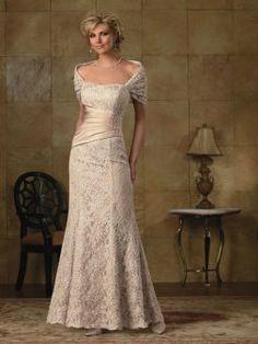 Floral A-line Off-the-shoulder Lace Plus Size Mother Of The Bride Dresses On Sale