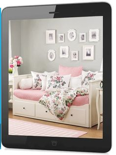 ikea hemn, ikea daybed ideas, ikea annual, color, hemnes bedroom, ikea bed hemnes, baby bedroom, photo galleri, bed storage