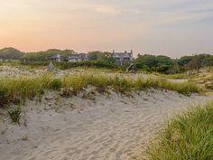 Beach #House  #Beach