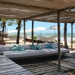 beaches, brazil, lounge areas, villa, lounges, honeymoon destinations, place, outdoor areas, outdoor lounge