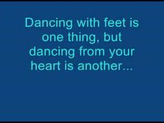 i hope you dance on pinterest dance quotes dance and