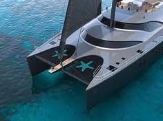 Love this sail yacht. Want to retire here.