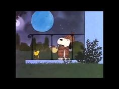 It's a Mystery, Charlie Brown (Full Episode)
