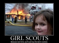 Google Image Result for http://funny-pictures-blog.com/wp-content/uploads/2011/03/Girl-scouts-LOL-Pic.jpg