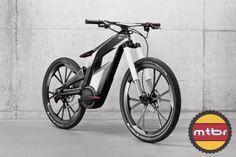 audi-e-bike-01