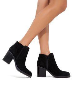 Arielle - ShoeMint