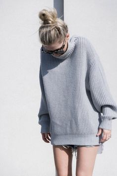 sweater dresses, sweater weather, outfit, chunki sweater, oversized sweaters, jumper