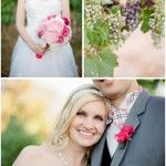 Film Wedding Photographers • Lavender & Twine Lavender & Twine Photography • Westlake Village Inn Wedding