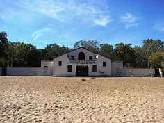 Photo of Pettibone Beach, LaCrosse, Wisconsin