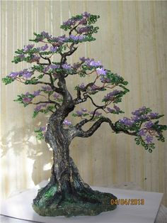 ива beaded tree willow see more плакучая ива ...