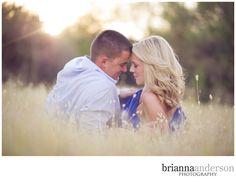 engagement pictures, engagement photos, photo shoot, engagement pics, couple pics