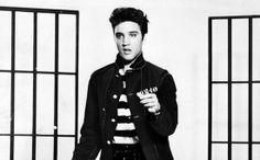 Elvis Presley to be resurrected as a hologram for film & TV