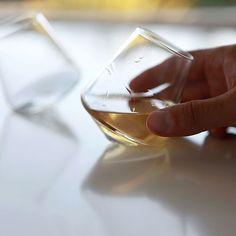 product, shot set, stuff, glasses, wine glass, shot glass, gift idea, cupashot, cupa shot