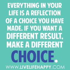 remember this, quotes, true facts, life choices, wisdom, thought, inspir, choose life, live