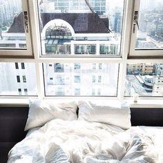 window view window view, dream, bedroom windows