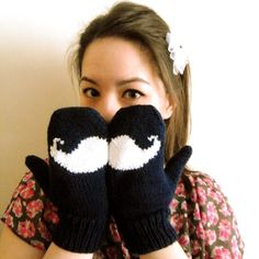 The perfect knitted disguise... portland, patterns, friends, folk, mustach, gifts, gloves, moustaches, mitten