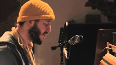 Bon Iver - I Cant Make You Love Me/Nick of Time, via YouTube. - love this, like a version