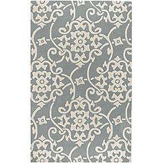 area rug bedroom rugs, pattern, dining room rugs, area rugs, offic, living room rugs, master bedrooms
