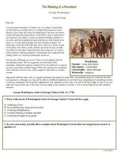 dbq ancient greek contributions essay