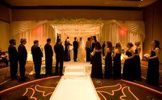 mb floral, floral design, nation resort, custom floral, nation bride