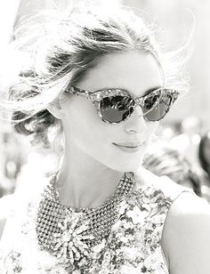 Fashion Sunglasses for Women