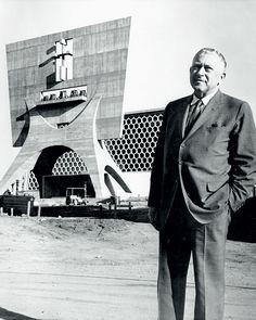 marcel breuer, church, de larchitectur, arquitecto, architecture, bauhaus, barcelona, alivar museum, design