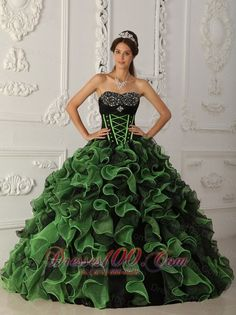 2013 popular wedding dress wedding dress on sale wedding dress online