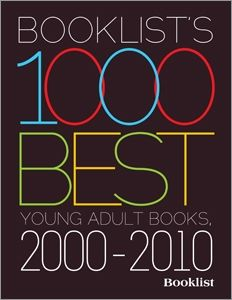 """Reading Levels. Is there a reliable source for the suggested reading level of a novel?  I'm a teacher who requires independent reading, but the novels my students bring me sometimes look """"too young"""" for the grade I teach.  I cannot always find information on what reading level the novel was intended to entertain."""