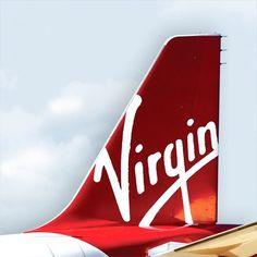 Virgin America on Pinterest est travel, favorit airlin, vx travel, travel inspir, america onpinterest, virgin america