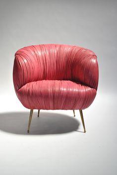 Kelly Wearstler Chair
