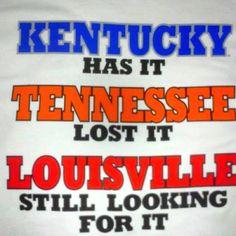 Kentucky Wildcats @Josh Davis